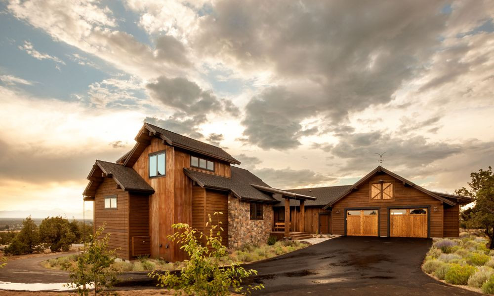 custom-home-Brasada-Ranch-71-exterior-fr