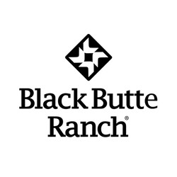97painting_trusted_by_black-butte-ranch