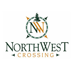 97painting_trusted_by_northwest-crossings