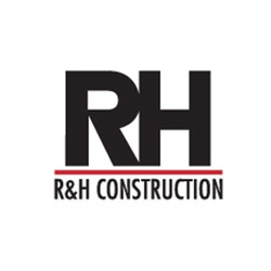 97painting_trusted_by_randh_construction