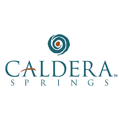 97painting_trusted_by_caldera-springs