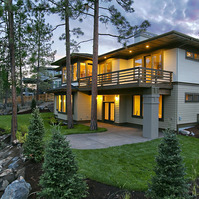 97_Painting_Bend_Oregon_WebImages-5.jpg