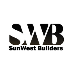 97painting_trusted_by_SunWest_Builders