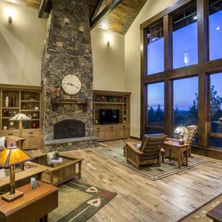 custom-home-North-Rim-living-room.jpg