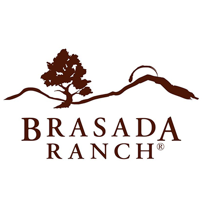 97painting_trusted_by_brasada_ranch