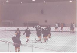 Ristuccia camp 1998 b