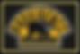Providence Logo better for prospects pag