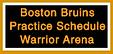 Bruins Practice Link Image.png