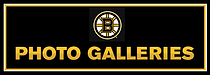 Boston Bruins Photo Galleries Logo.png