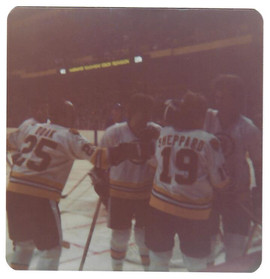 Goal!  1977-78