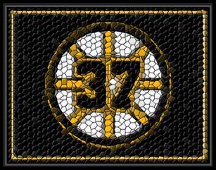 Mosaic 37