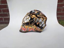 Rask Mask Replica c