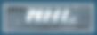 My NHL Draft logo (1).png