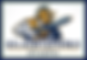 Atlanta Gladiators 2019-20 Logo.png