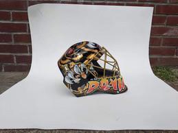 Rask Mask Replica b