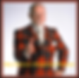 Don Cherry's Grapevine Podcast Logo.png