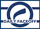 Daily Face Off Logo.png