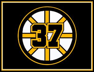 37 Black