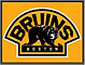 Bear Yellow Backround.png
