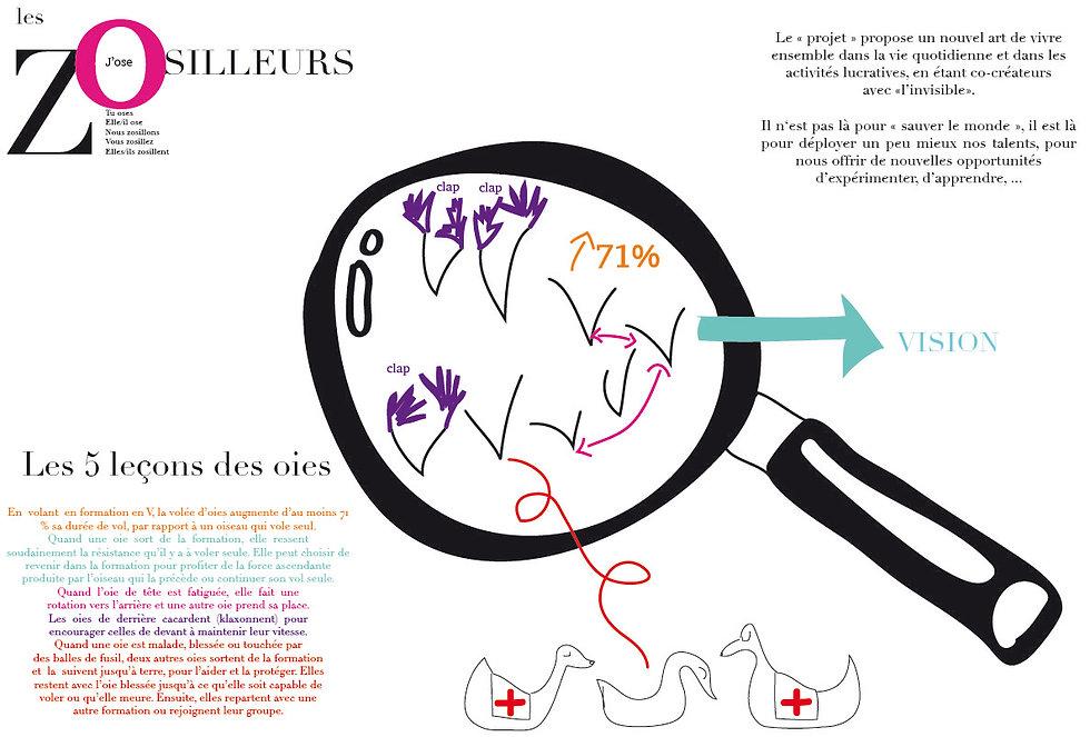 Verso flyer.jpg