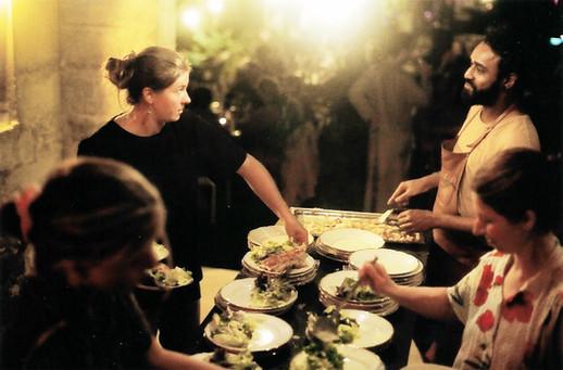 cuisine02.jpg