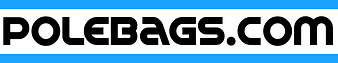 Polebags logo