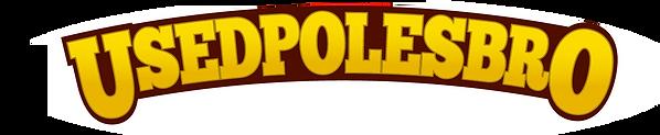 USEDPOLESBRO-01 (1) copy.png