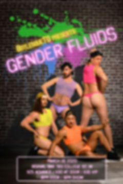 genderfluids_poster_12x18.jpg