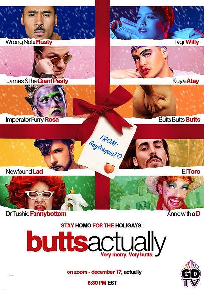 butts-actually.jpg