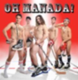 Oh Manada W Title small.jpg