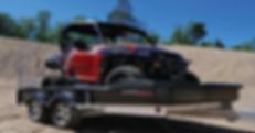 CargoMax_13ft_Tandem_wBrakes.png