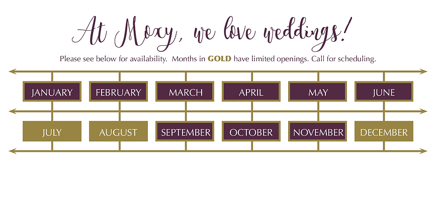 Moxy_Wedding_Graphic.png