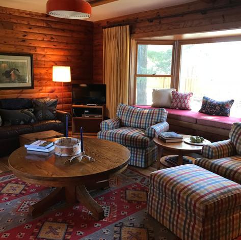 Window Treatments, Furniture, Pillows, W