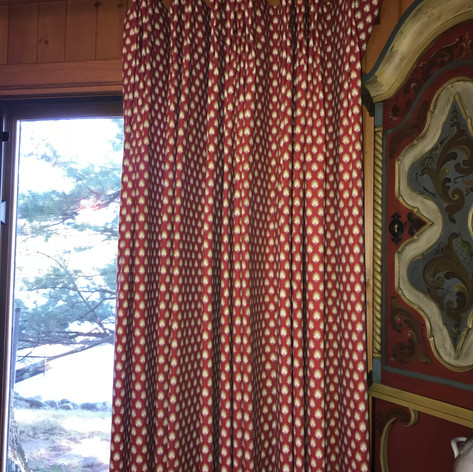 Window Treatments.jpg