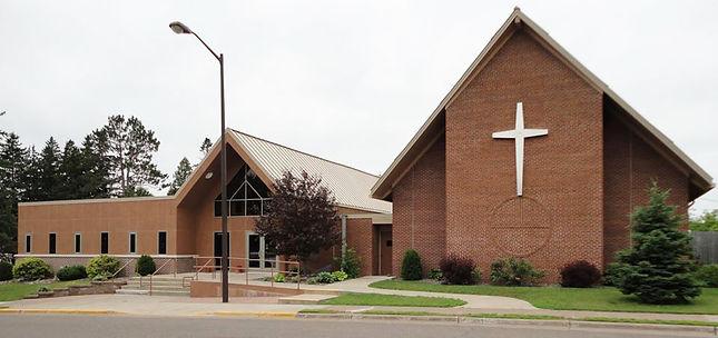 Church_Photo.jpg
