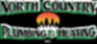 North Country Plumbin Logo