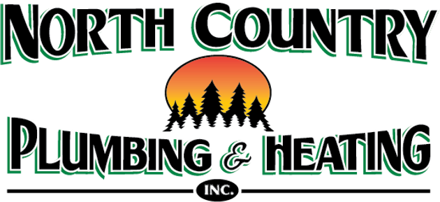 North Country Plumbin Logo