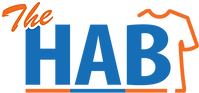 The_Hab_Logo_2019.png