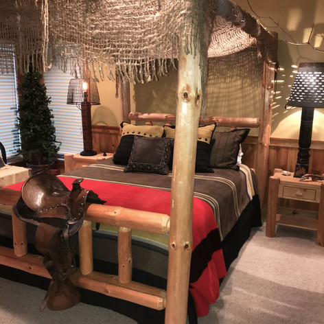 Custom_Bedroom