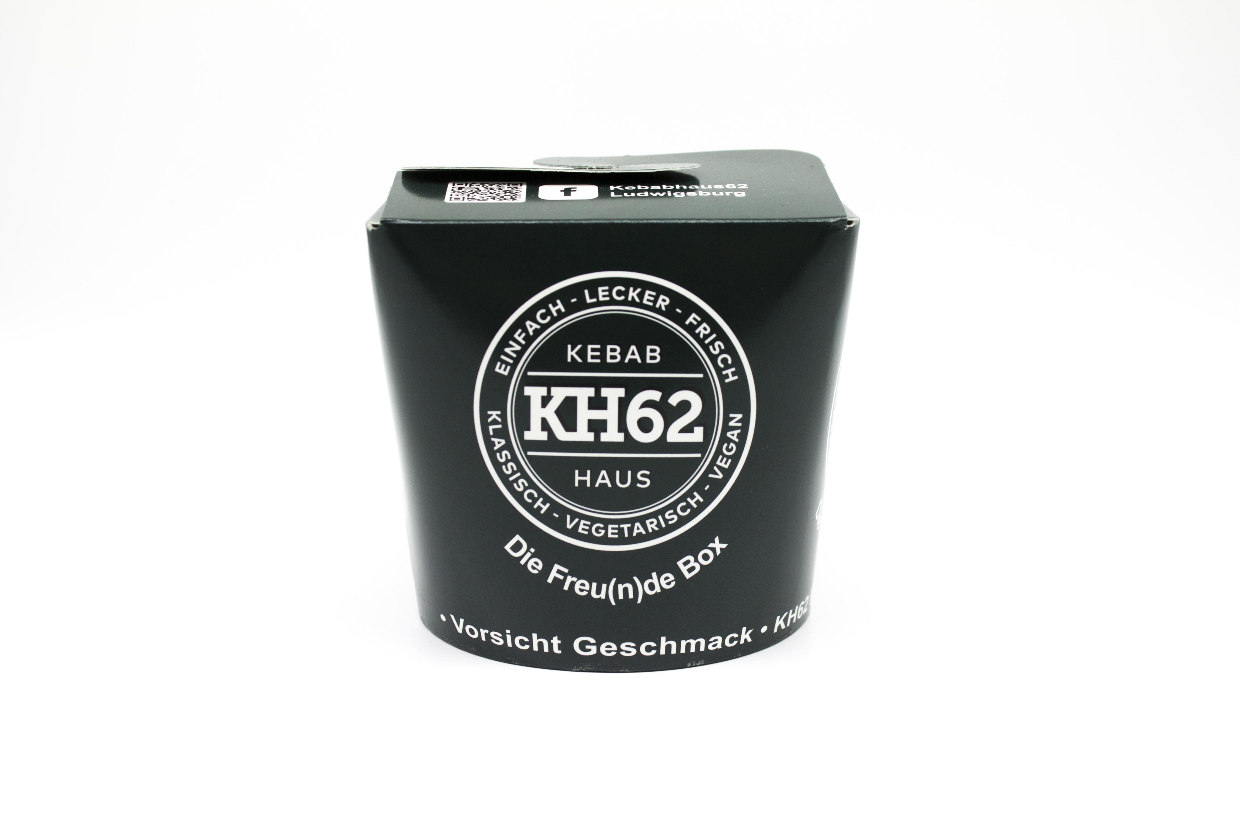 KGH62
