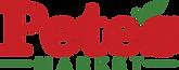 PFM Logo_PNG_4.7.2020.png