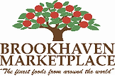 brookhaven logo 1.png
