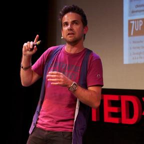 tedx newy 2011