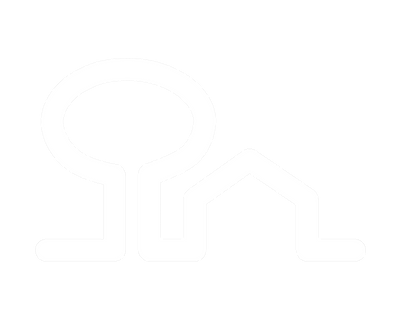 TH_icon_neg.PNG