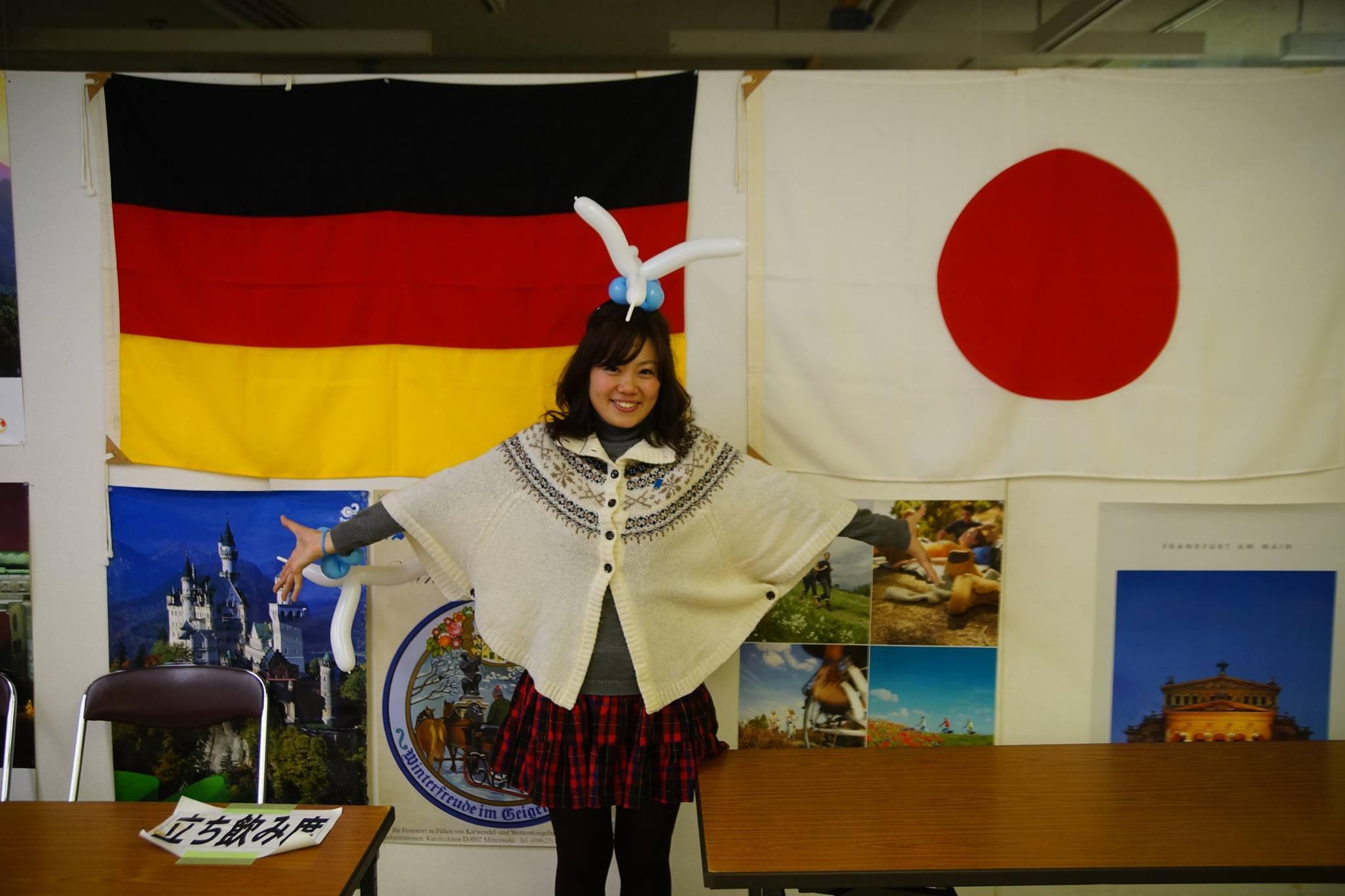 2015.10.23北海道北見オクトーバーフェス-1