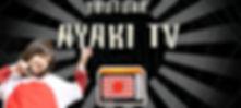 youtubeチャンネルTOP#3.jpg