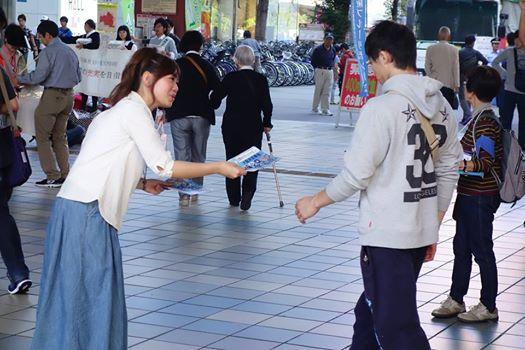 10.26京橋街頭署名活動2.jpg