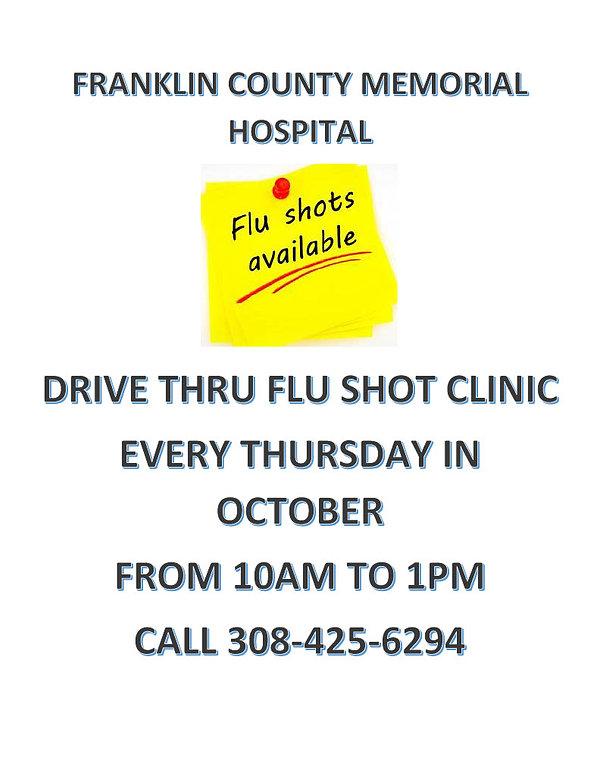 Flu Shot Poster 1024_1.jpg