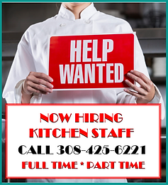 Now Hiring Kitchen Staff.png