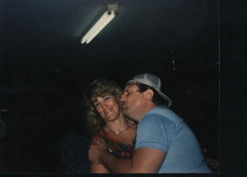 John & Liz Raymond.jpg